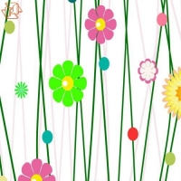 melamini-Akritas-digital-FLOWERS-12