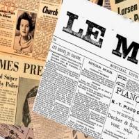 melamini-Akritas-digital-NEWS-20