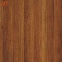 melamini-Akritas-standard-052