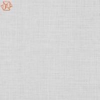 melamini-Akritas-standard-129