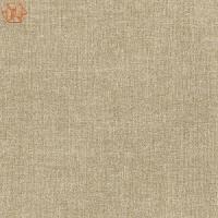 melamini-Akritas-standard-132