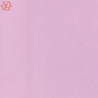 melamini-Akritas-standard-146