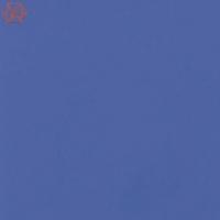 melamini-Akritas-standard-147