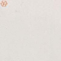 melamini-Akritas-standard-197