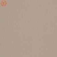 melamini-Akritas-standard-198