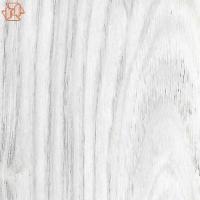melamini-Akritas-standard-2808