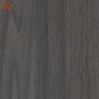 melamini-Akritas-standard-2810