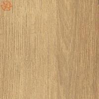 melamini-Akritas-standard-2814
