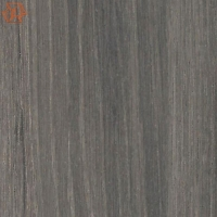 melamini-Akritas-standard-2815