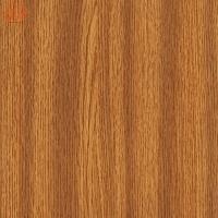 melamini-Akritas-standard-302
