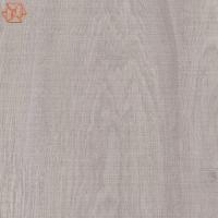 melamini-Akritas-standard-398