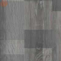 melamini-Akritas-standard-570