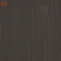 melamini-Akritas-standard-621