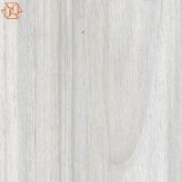 melamini-Akritas-standard-6801