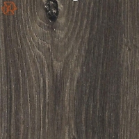melamini-Akritas-standard-6901