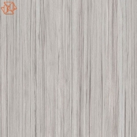 melamini-Akritas-standard-719