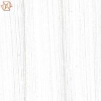 melamini-Akritas-standard-728