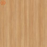 melamini-Akritas-standard-883