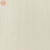 melamini-Akritas-standard-904