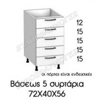 baseos-5-syrtaria-72X40X56