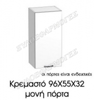 kremasto-96X55X32-moniPorta