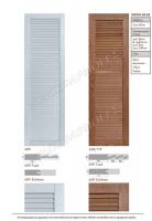 25-HMIMASIF-NTOYLAPA-600-658-1TP