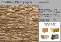 a107993-Synthetiki-Petra-Cordillera-Champagne