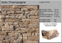 b107750-Synthetiki-Petra-isola-Champagne