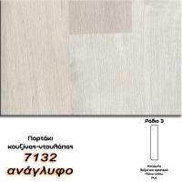 Portaki-bakeliti-anaglyfo-7132