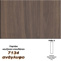 Portaki-bakeliti-anaglyfo-7134