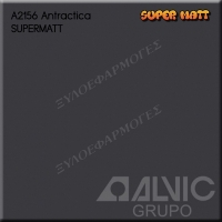 A2156-supermat