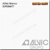 a2166-supermat