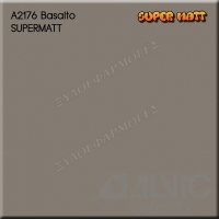 a2176-supermat