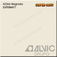 a2366-supermat