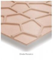 Onda-mosaico
