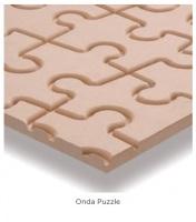 Onda-puzzle