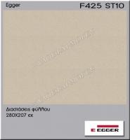 F425-ST10