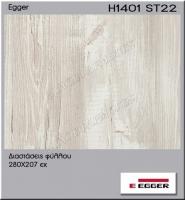 H1401-ST22