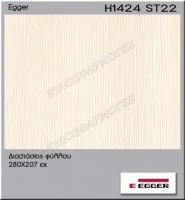 H1424-ST22