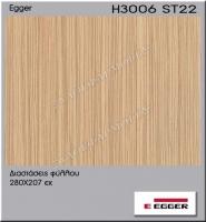 H3006-ST22