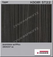 H3081-ST22