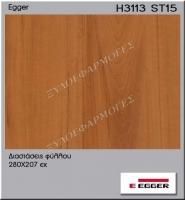 H3113-ST15