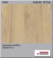 H3131-ST12