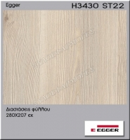 H3430-ST22