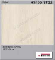 H3433-ST22