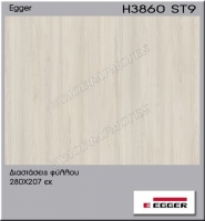H3860-ST9