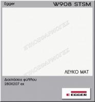 W908-STSM