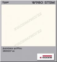 W980-STSM