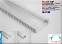 model-C11