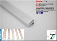 model-D30